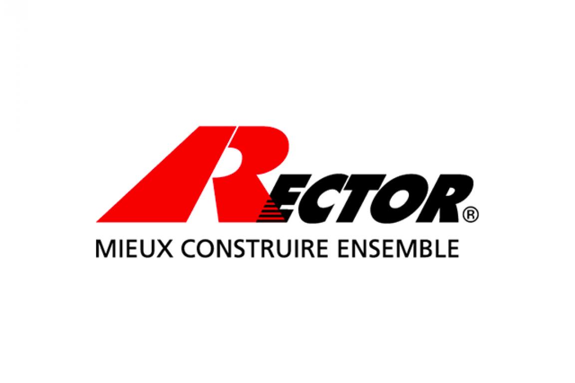 RECTOR LESAGE - EM Strasbourg
