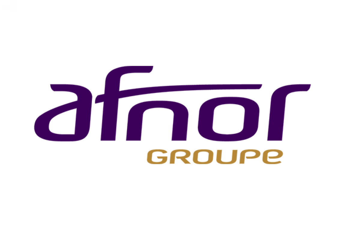 AFNOR groupe - EM Strasbourg
