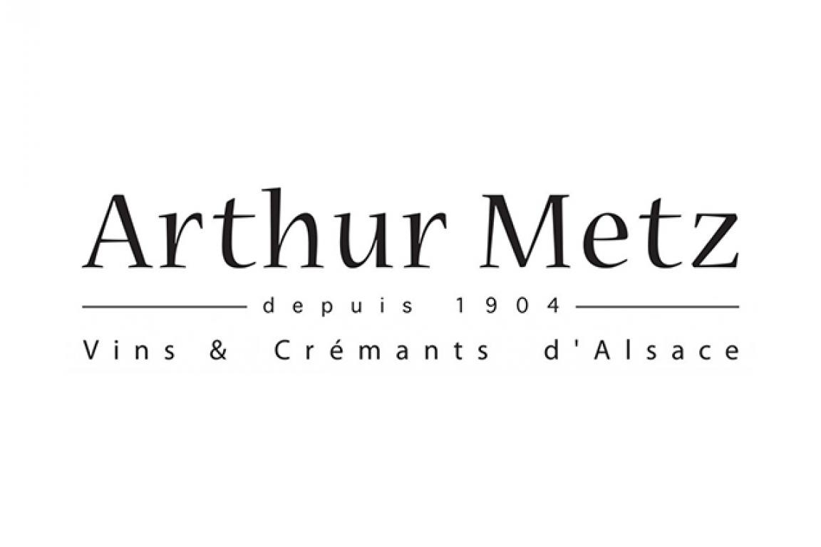 ARTHUR METZ - EM Strasbourg