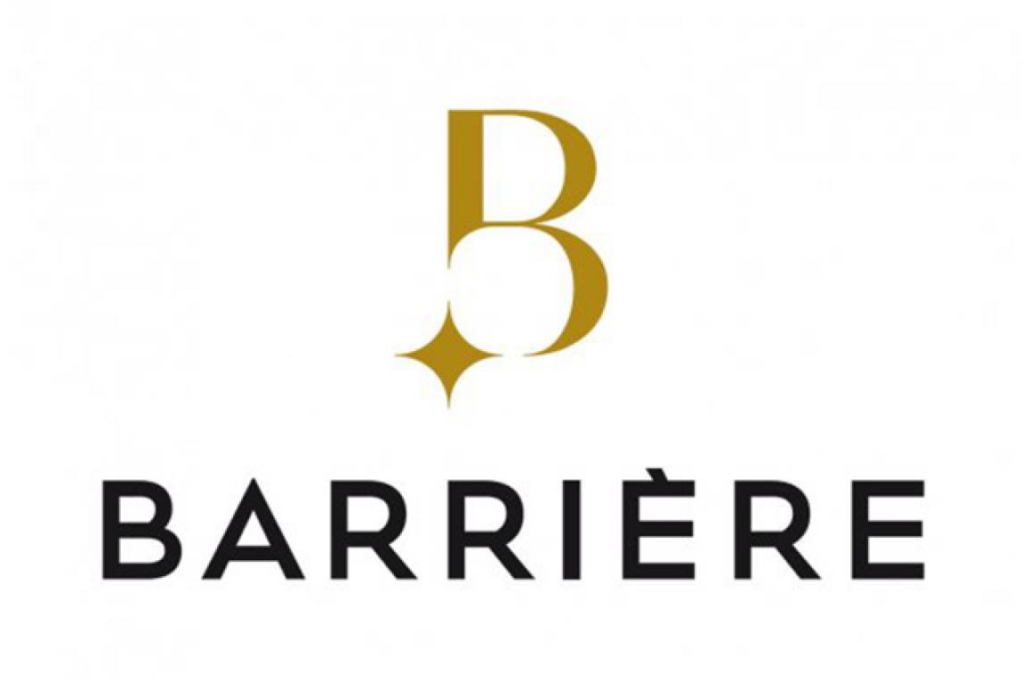 CASINO BARRIÈRE RIBEAUVILLÉ  - EM Strasbourg