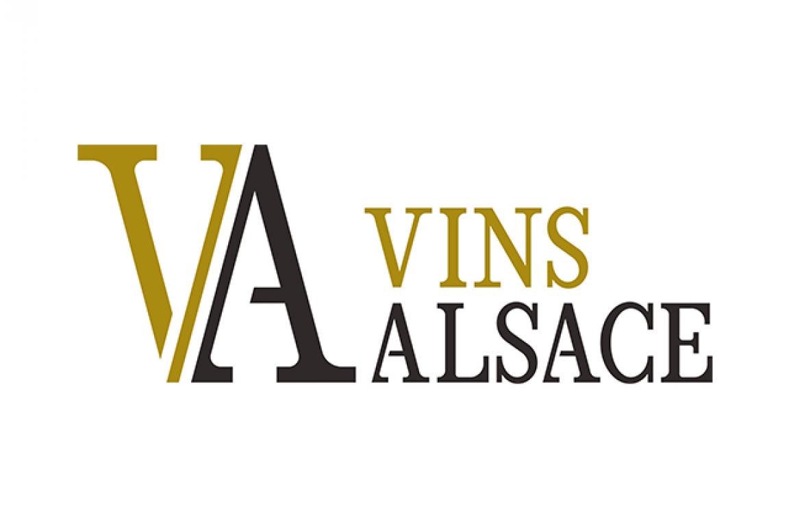 CONSEIL INTERPROFESSIONNEL DES VINS D'ALSACE - EM Strasbourg