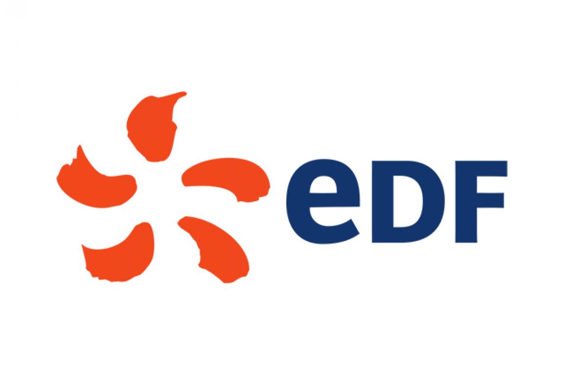 EDF - EM Strasbourg