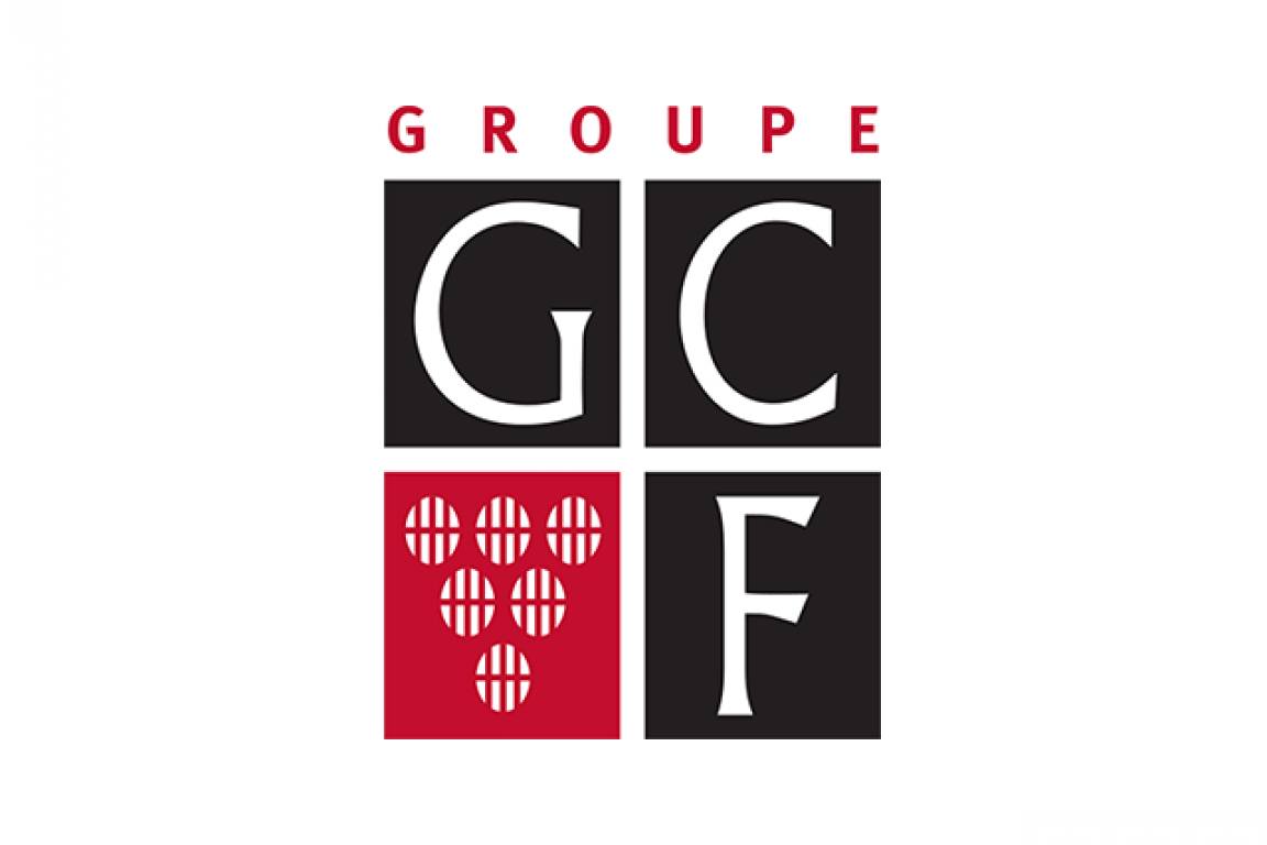 GROUPES GRANDS CHAIS DE FRANCE - EM Strasbourg