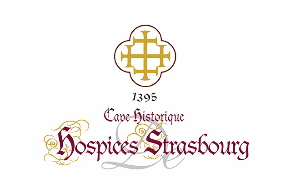 CAVE HISTORIQUE HOSPICES STRASBOURG - EM Strasbourg