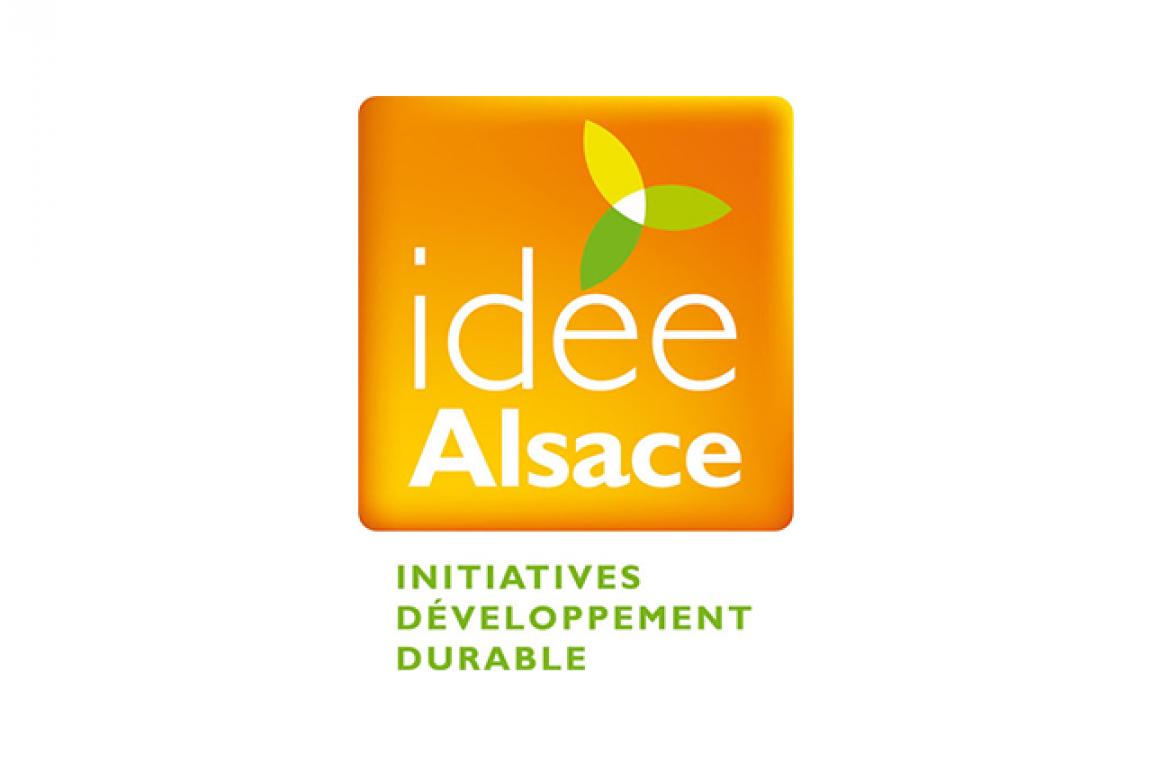 IDEE ALSACE - EM Strasbourg