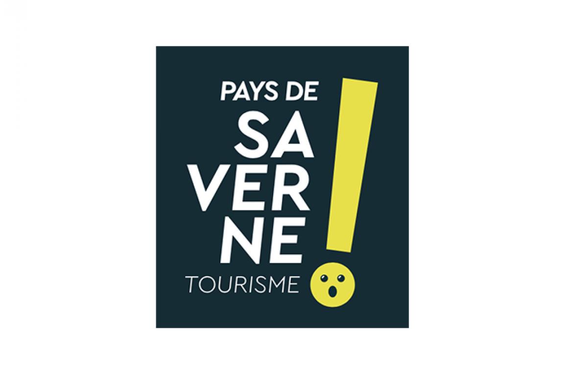 OFFICE DU TOURISME DE SAVERNE  - EM Strasbourg