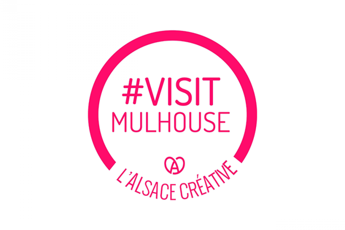 OFFICE DE TOURISME ET DES CONGRÈS DE MULHOUSE - EM Strasbourg