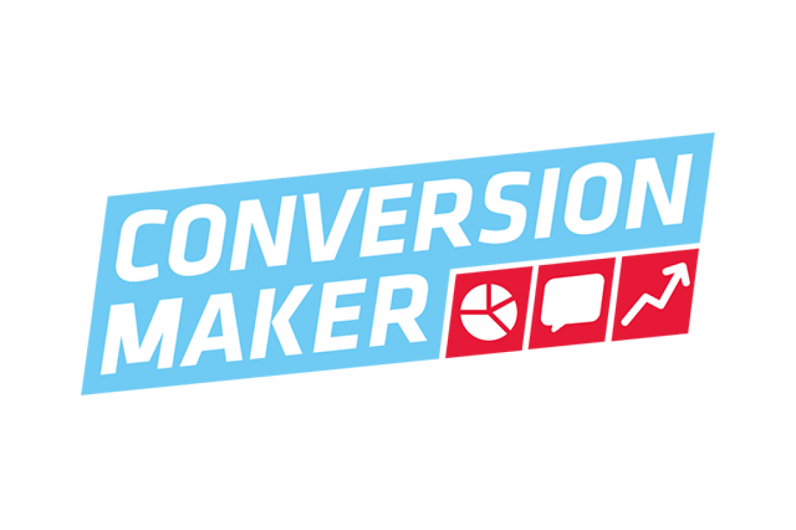 Conversion Maker - EM Strasbourg