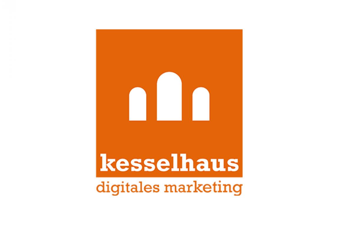 Kesselhaus - EM Strasbourg