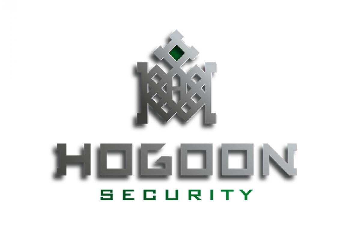 HOGOON SECURITY - EM Strasbourg