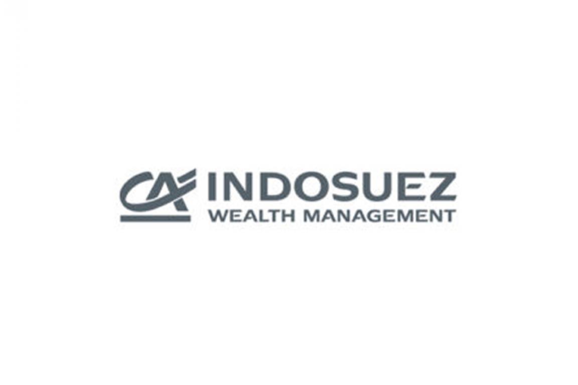 Indosuez Wealth Management - EM Strasbourg