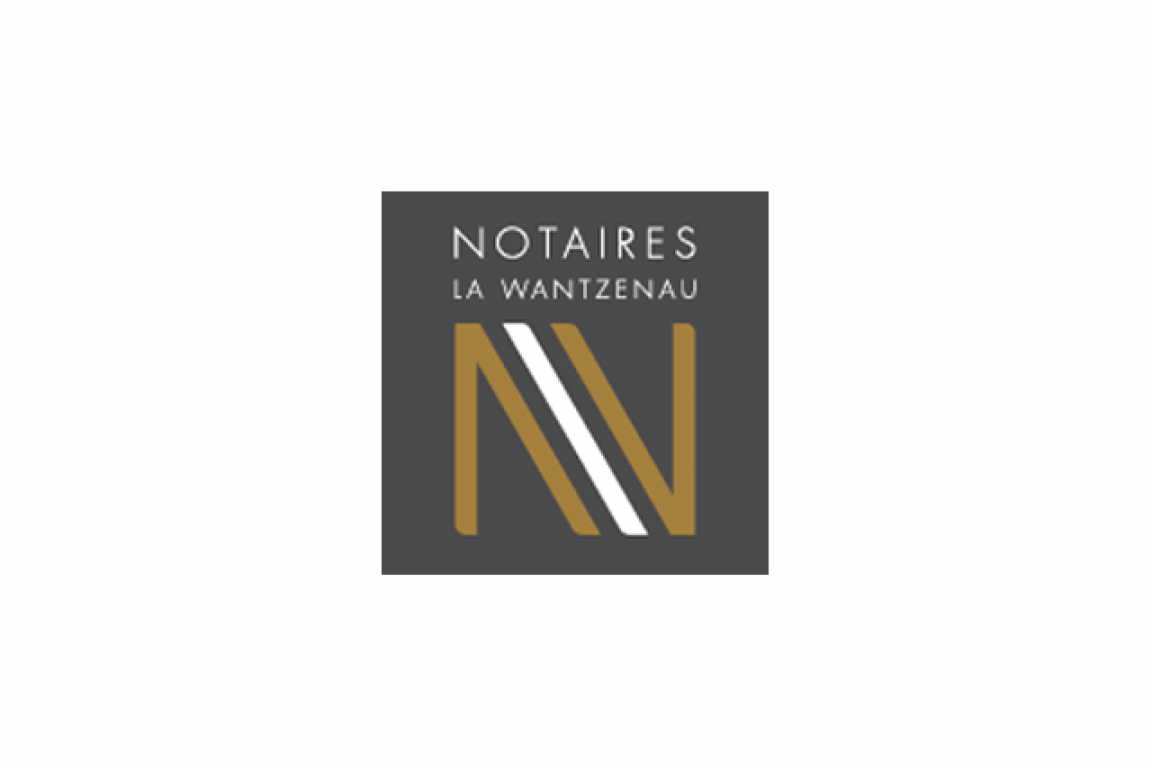 Office notarial de La Wanzenau  - EM Strasbourg