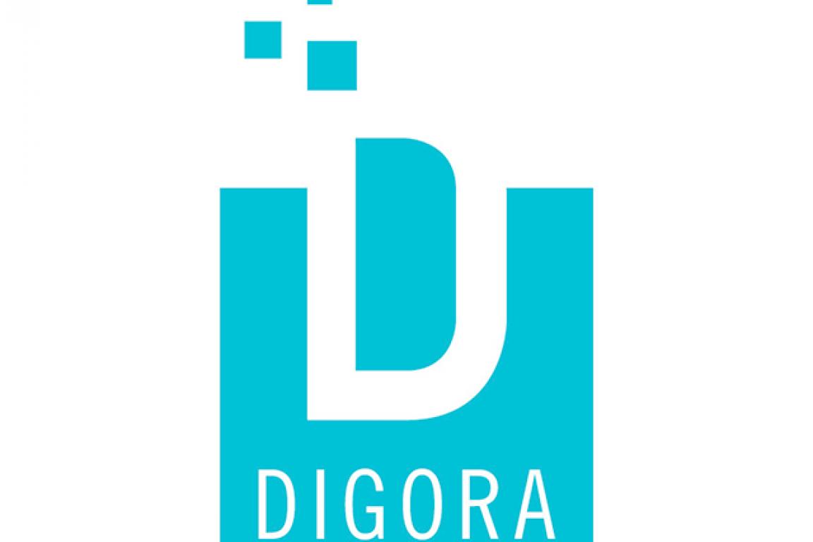 DIGORA - EM Strasbourg