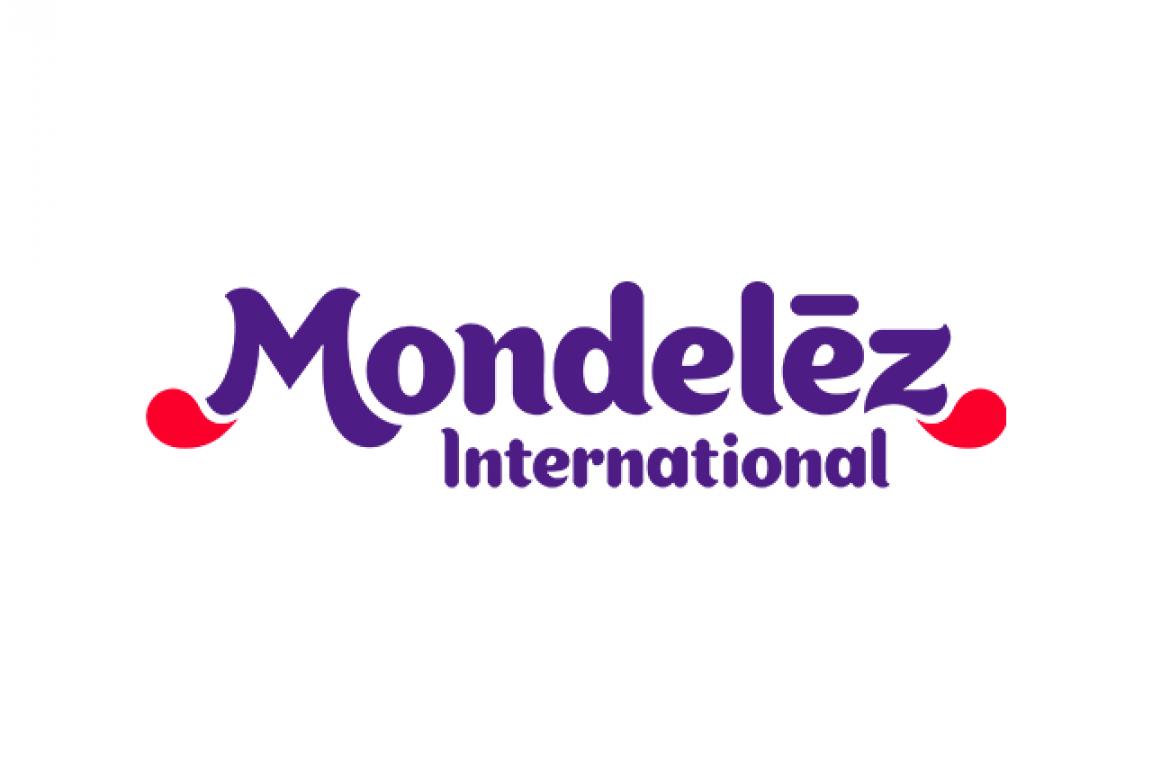 Mondelez International - EM Strasbourg