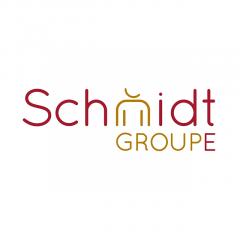 SCHMIDT GROUPE