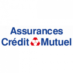 ACM - ASSURANCES DU CREDIT MUTUEL