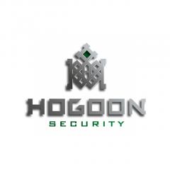 HOGOON SECURITY